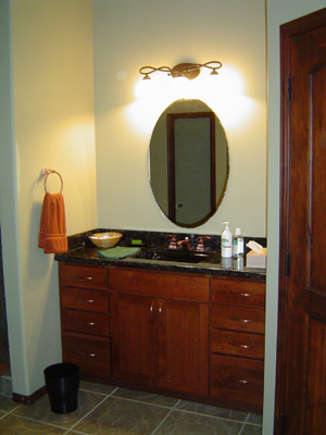 Master-Bathroom-Vanity