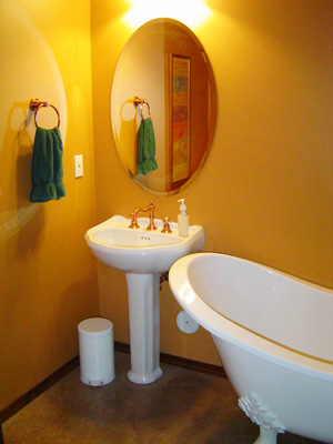 Secondary-Guest-Bathroom