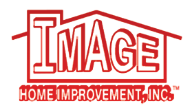 Image Home Improvement