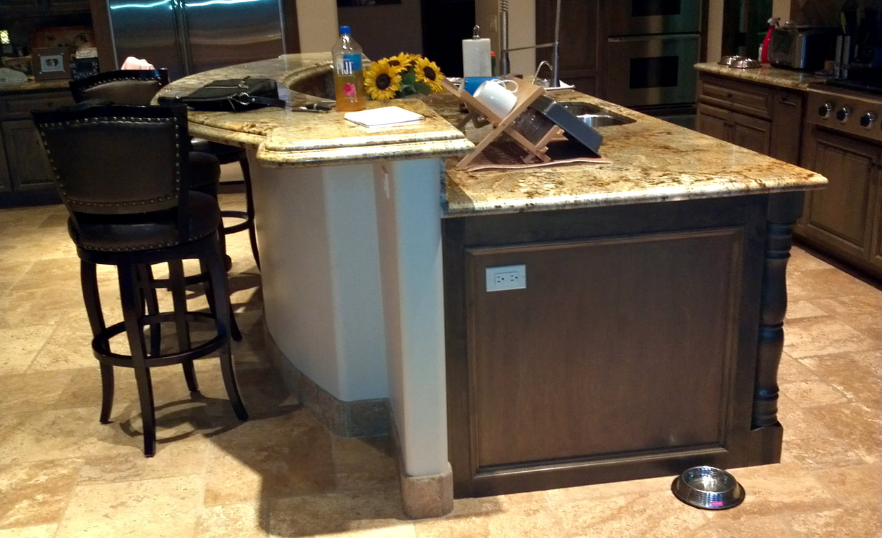 Kitchen-Island-Before